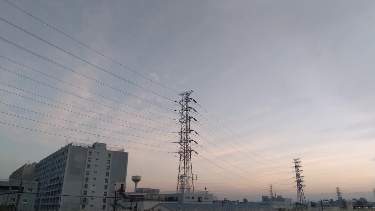 f:id:genta-san:20210506184224j:plain