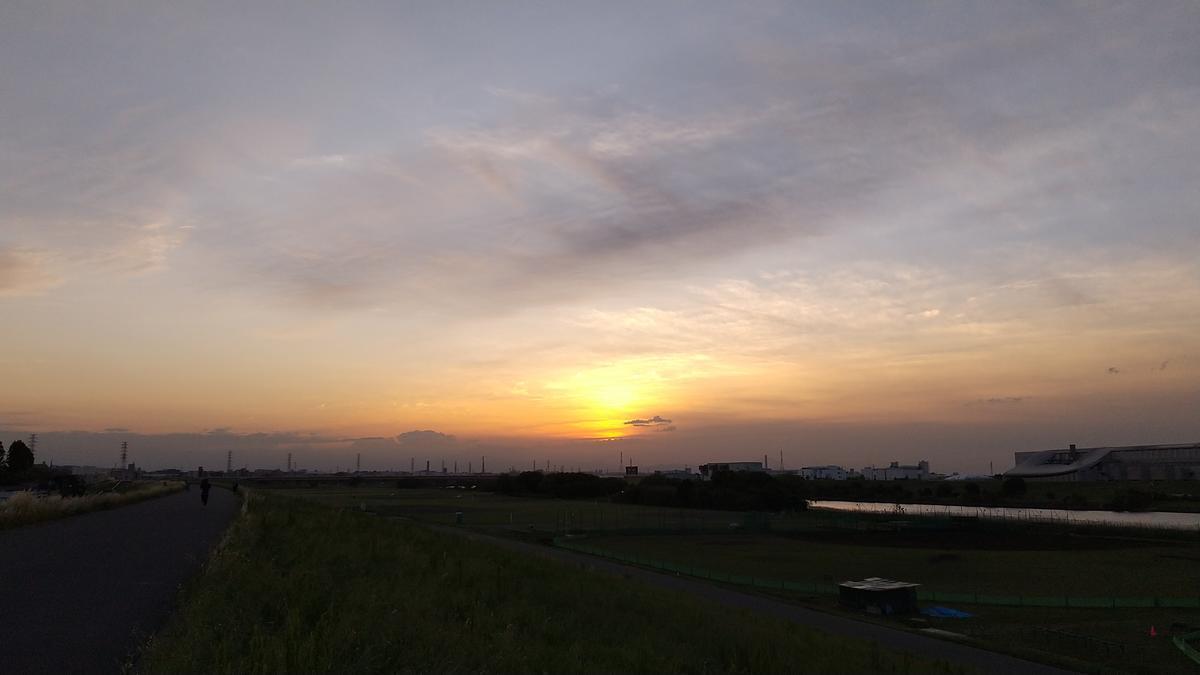 f:id:genta-san:20210506184300j:plain