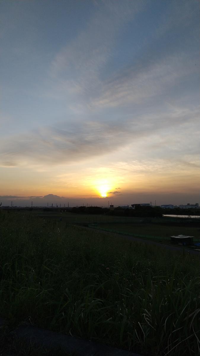 f:id:genta-san:20210506184357j:plain