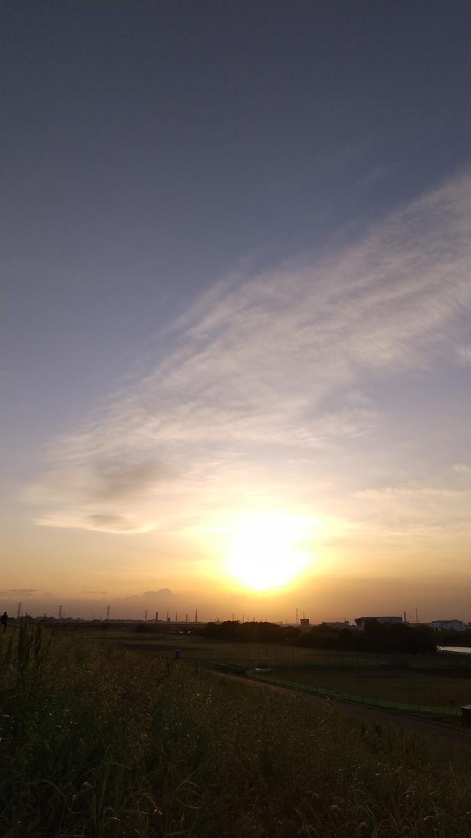 f:id:genta-san:20210506184516j:plain
