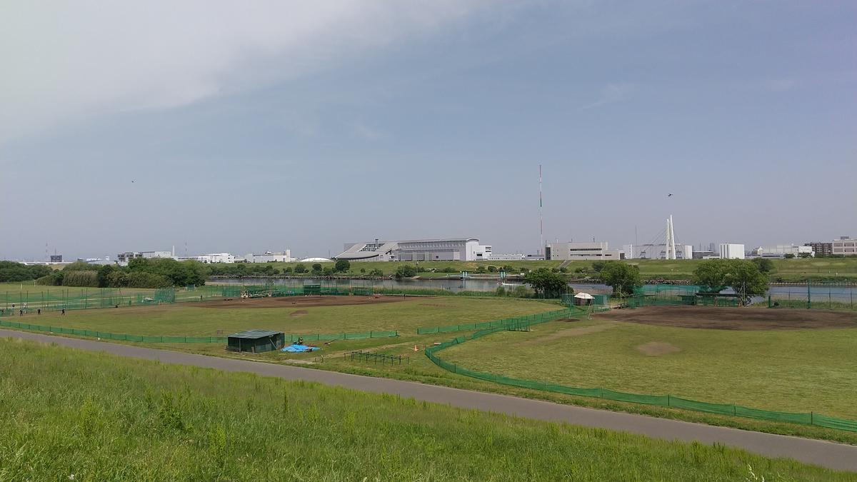 f:id:genta-san:20210508105302j:plain