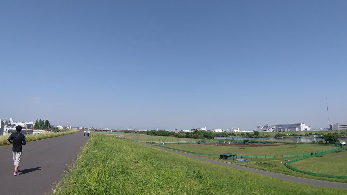 f:id:genta-san:20210508105920j:plain