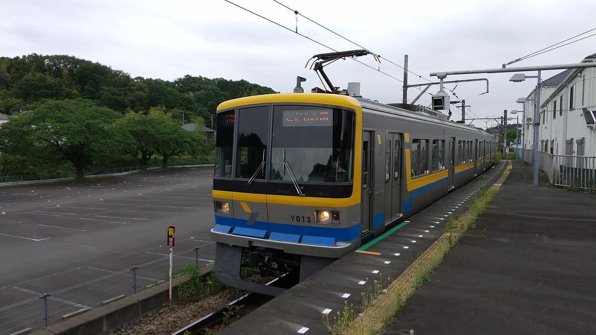 f:id:genta-san:20210511183734j:plain