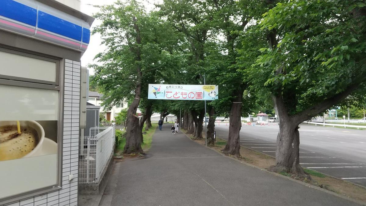 f:id:genta-san:20210511184126j:plain