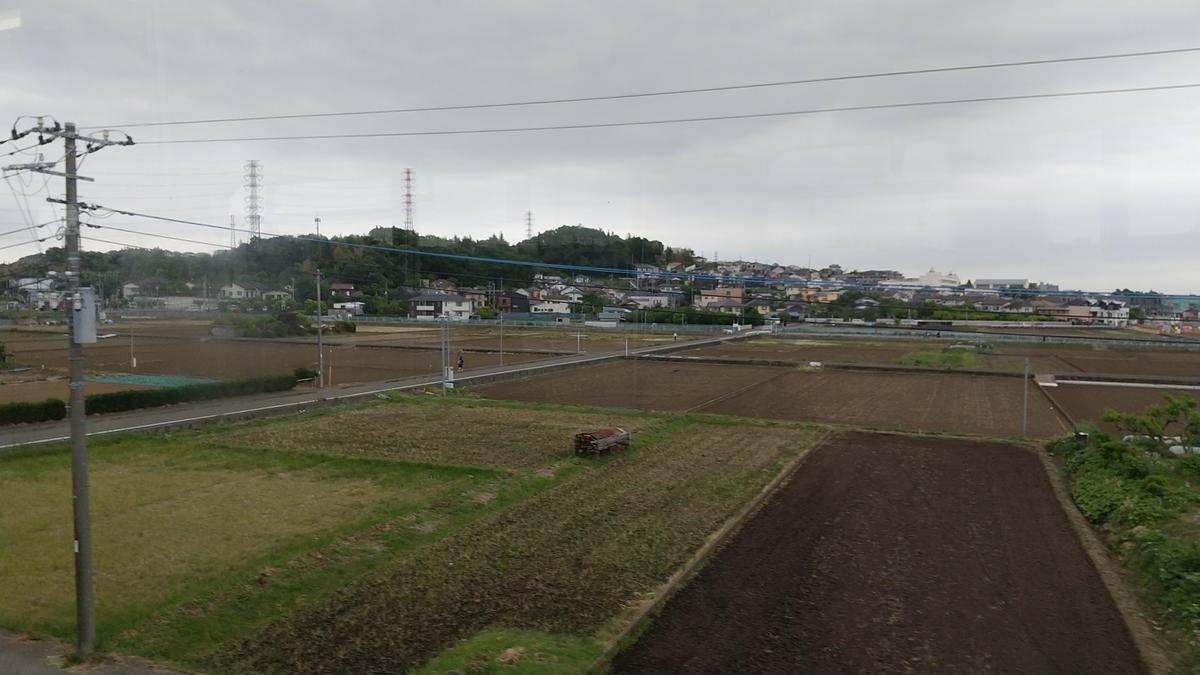 f:id:genta-san:20210511184237j:plain
