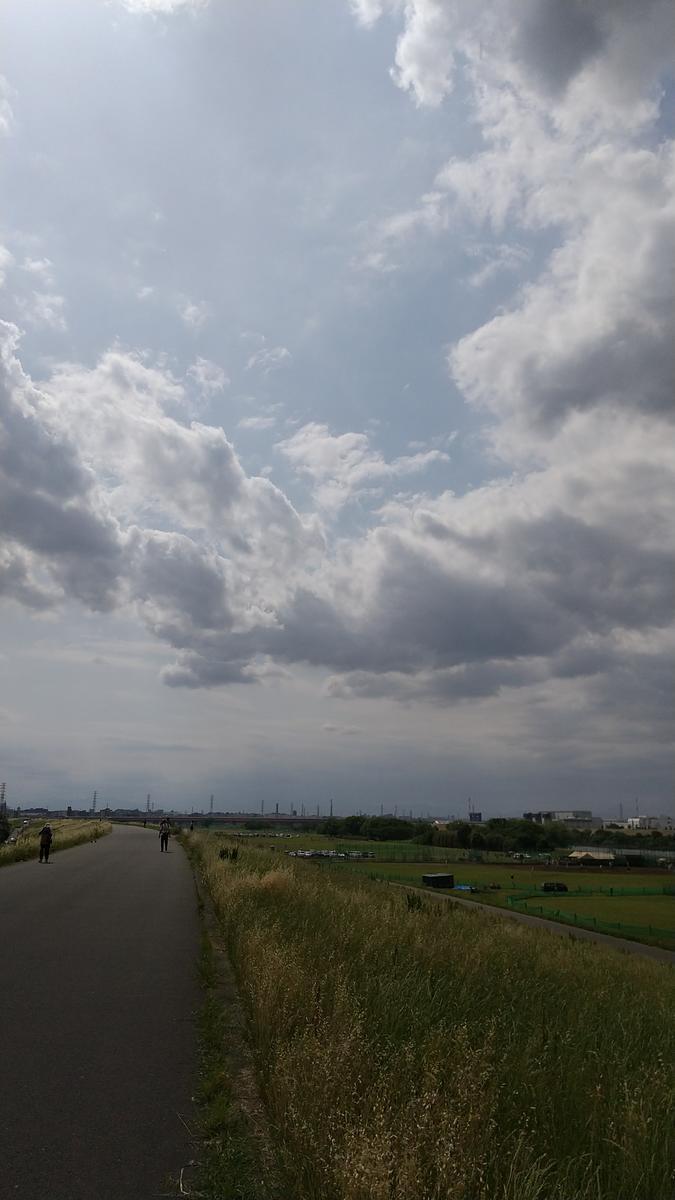 f:id:genta-san:20210515184235j:plain