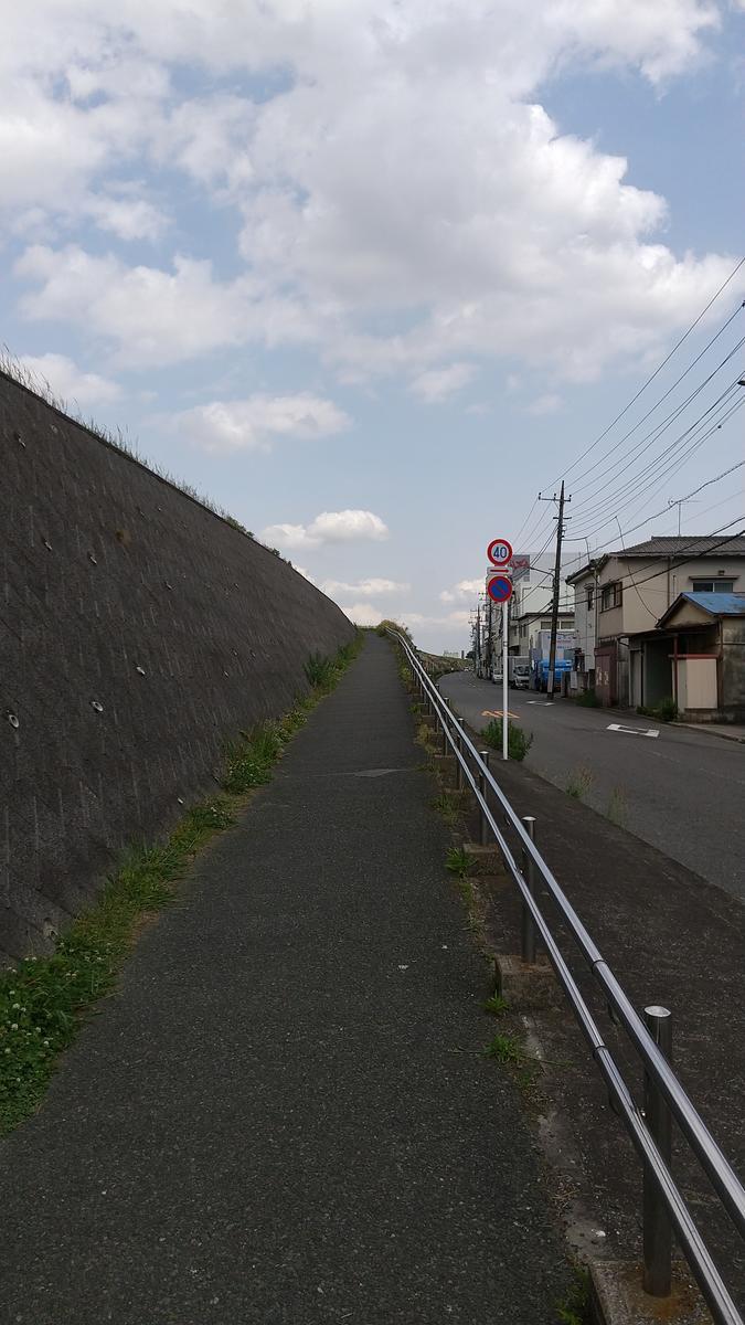 f:id:genta-san:20210515184509j:plain