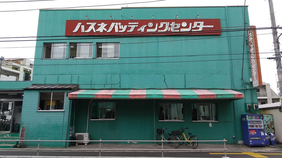 f:id:genta-san:20210516135414j:plain