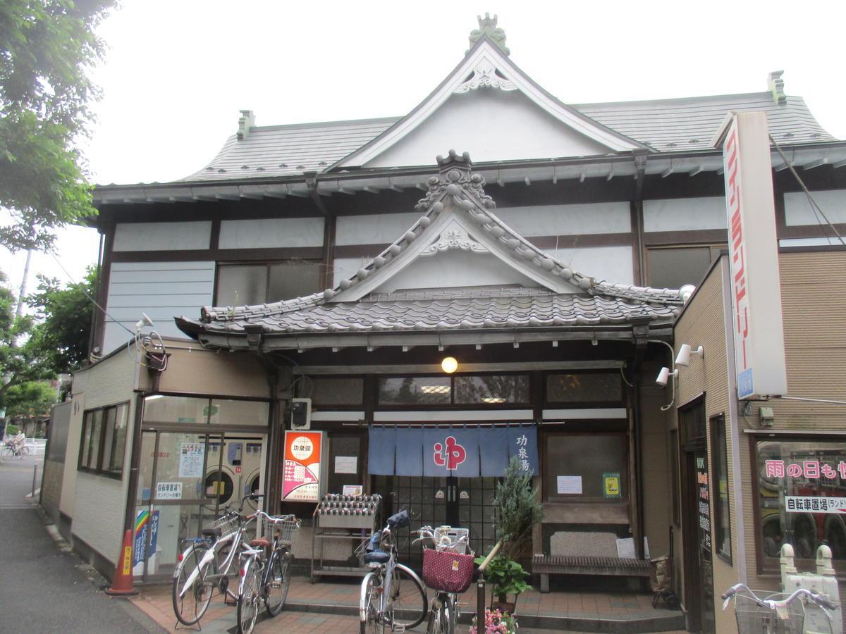 f:id:genta-san:20210522202204j:plain