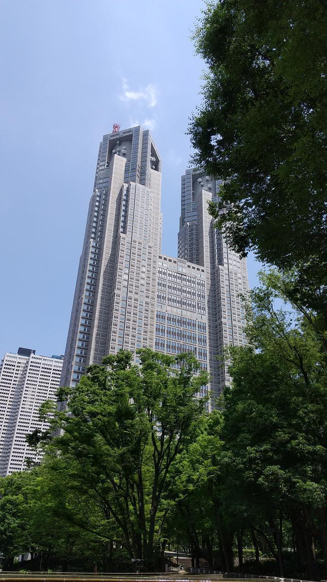 f:id:genta-san:20210525200934j:plain
