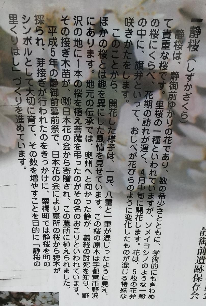 f:id:genta-san:20210605155131j:plain
