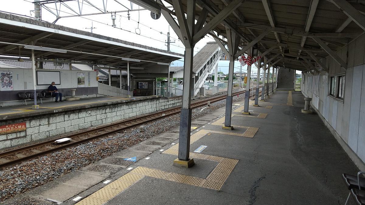 f:id:genta-san:20210605155318j:plain