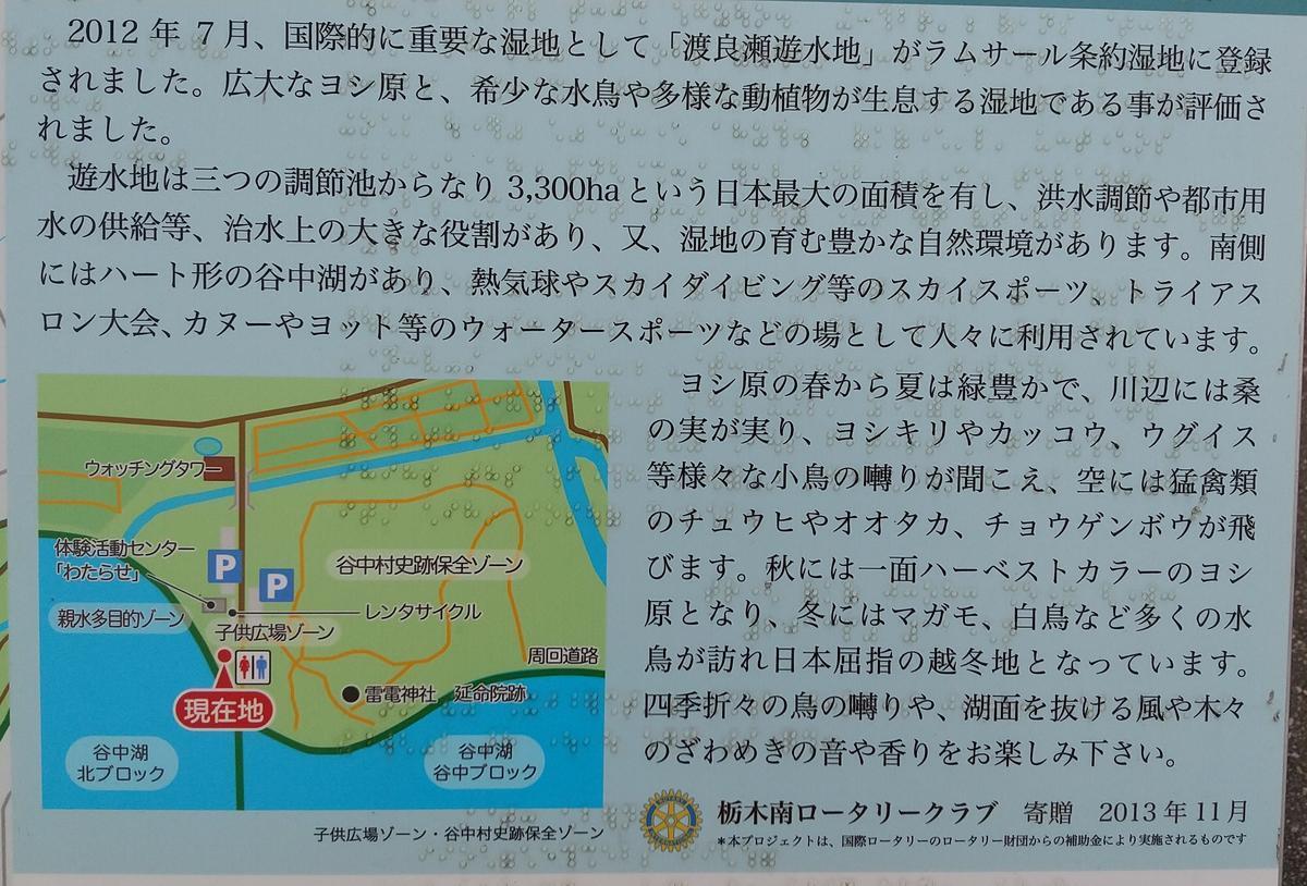 f:id:genta-san:20210605155931j:plain