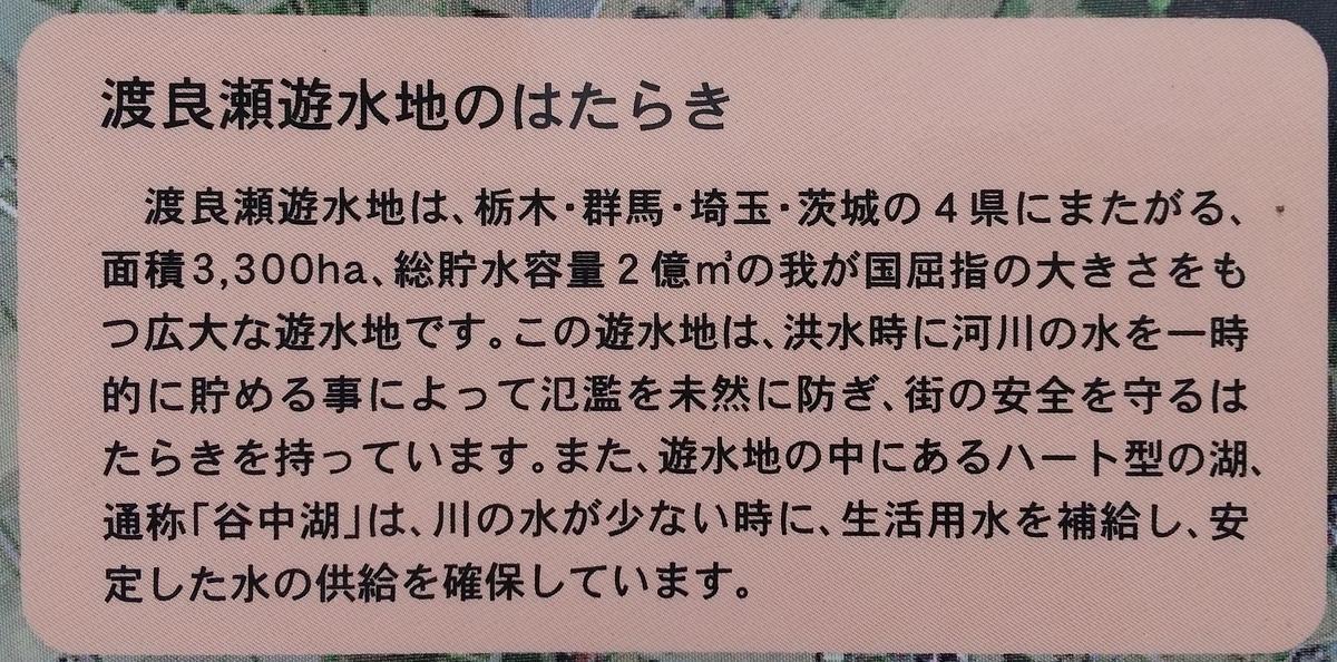 f:id:genta-san:20210605160305j:plain
