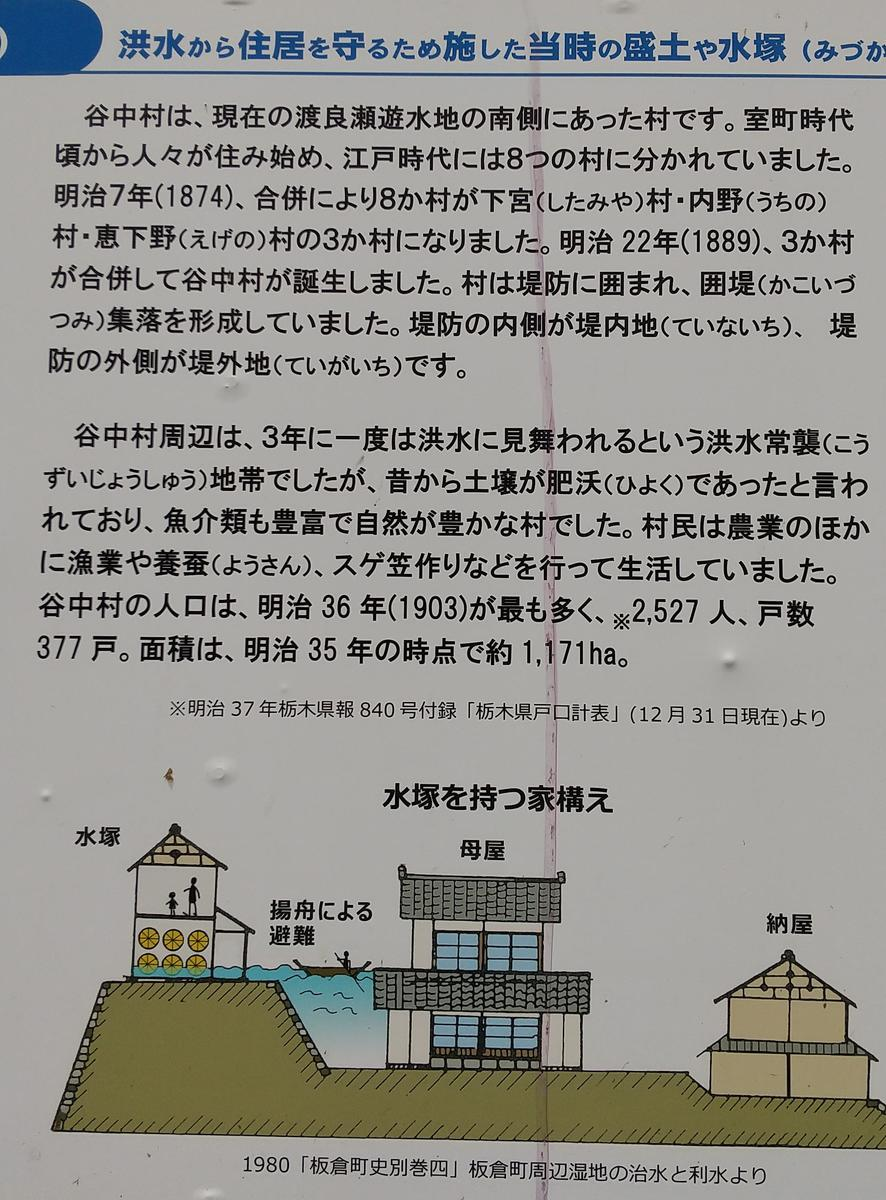 f:id:genta-san:20210605160851j:plain