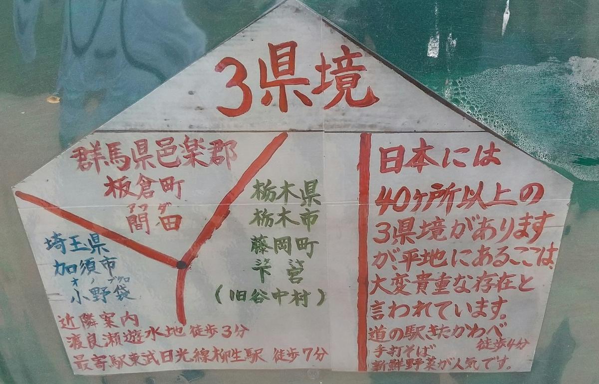 f:id:genta-san:20210605181247j:plain