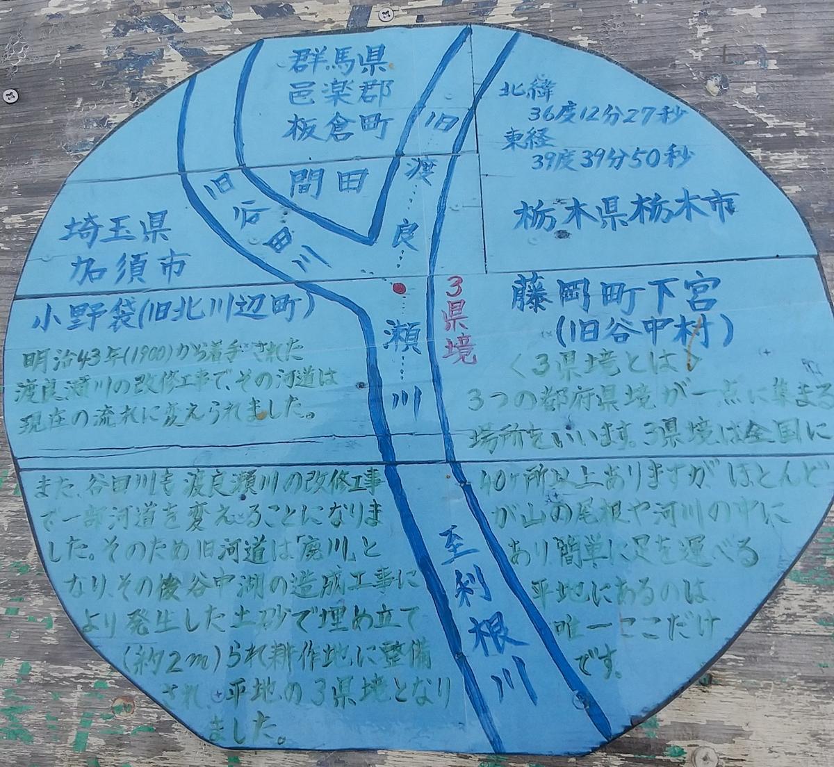 f:id:genta-san:20210605181339j:plain