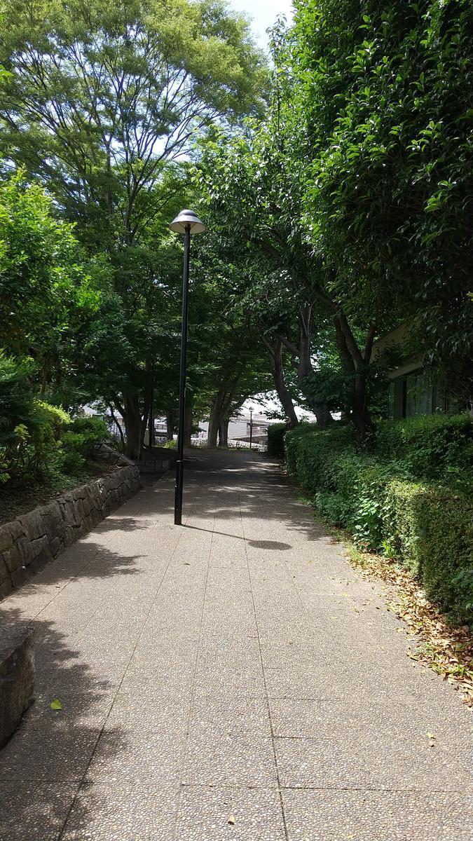 f:id:genta-san:20210607180506j:plain