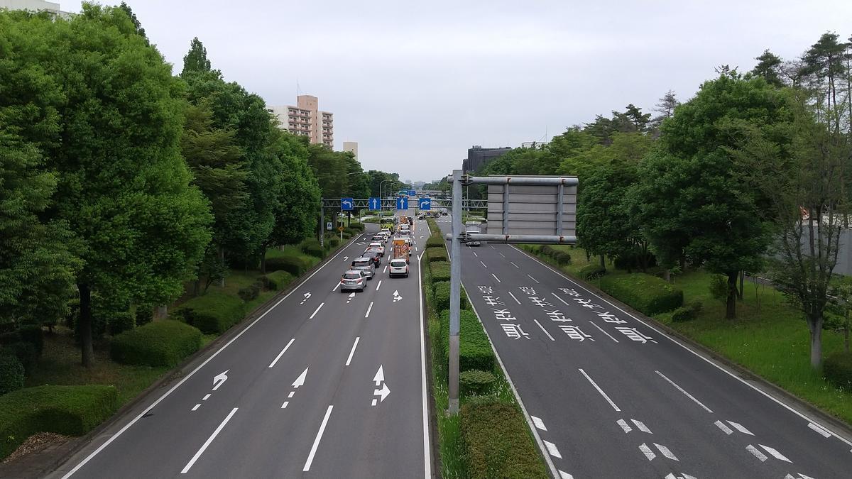 f:id:genta-san:20210607181228j:plain