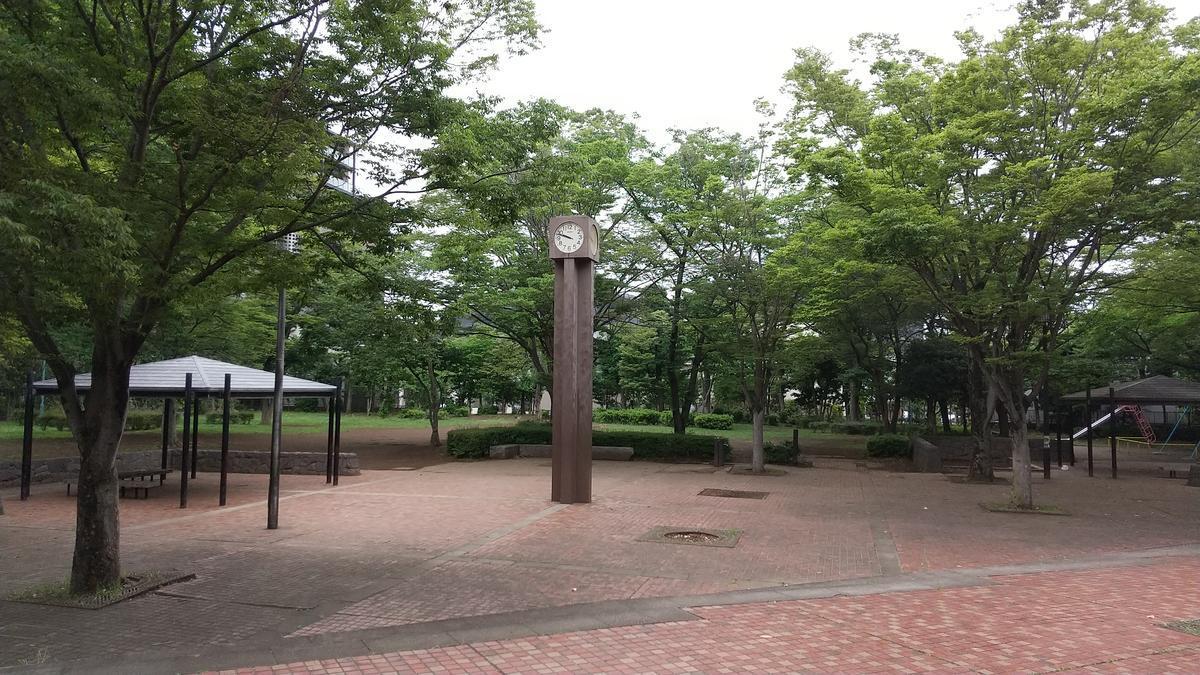 f:id:genta-san:20210607181314j:plain