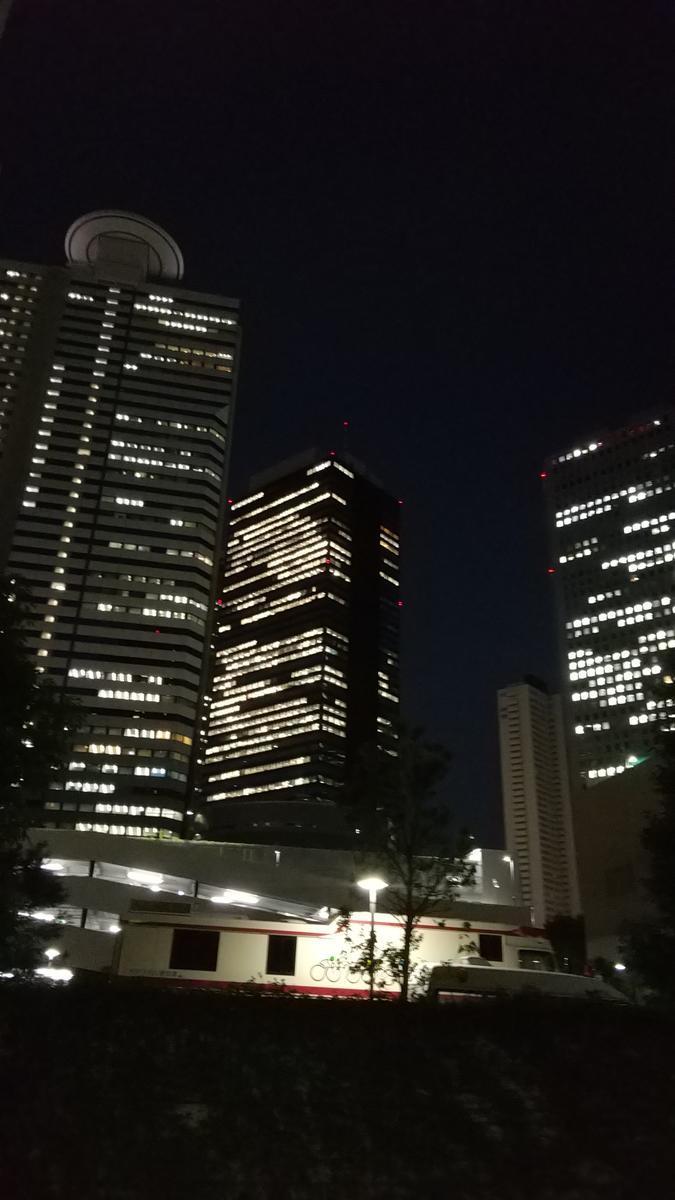 f:id:genta-san:20210609201035j:plain