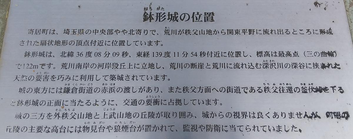f:id:genta-san:20210612181241j:plain