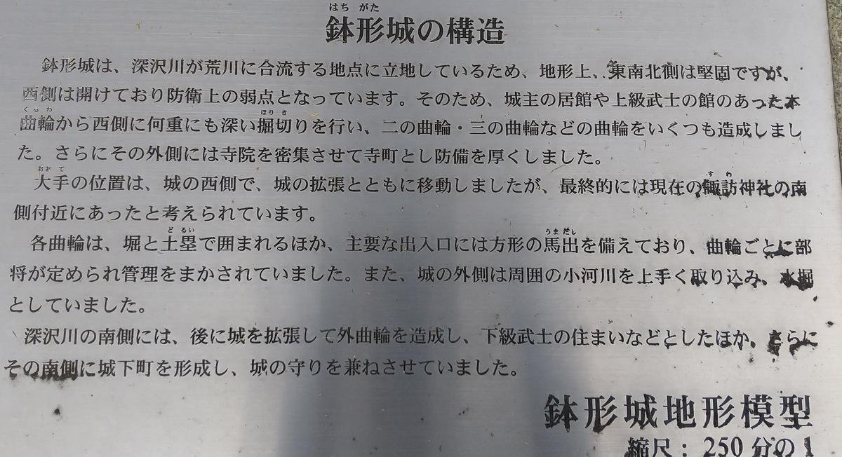f:id:genta-san:20210612181258j:plain