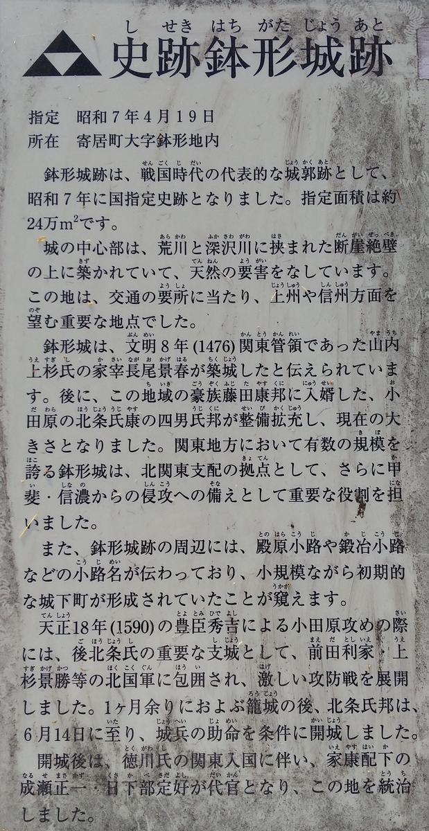 f:id:genta-san:20210612181406j:plain