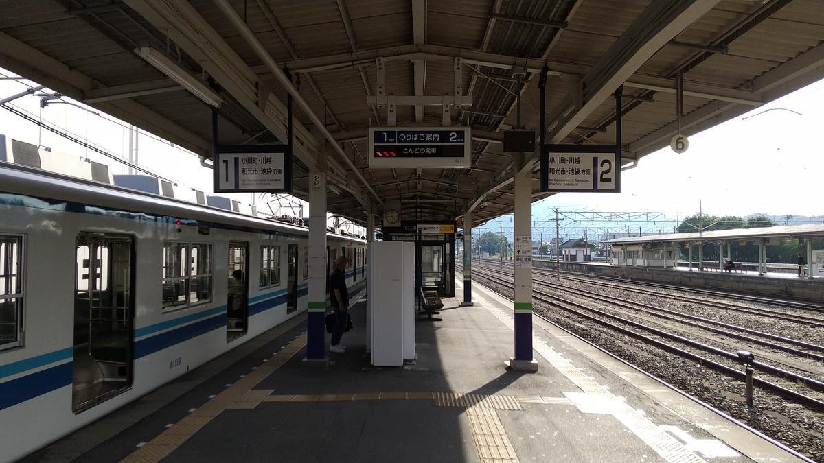 f:id:genta-san:20210612181947j:plain