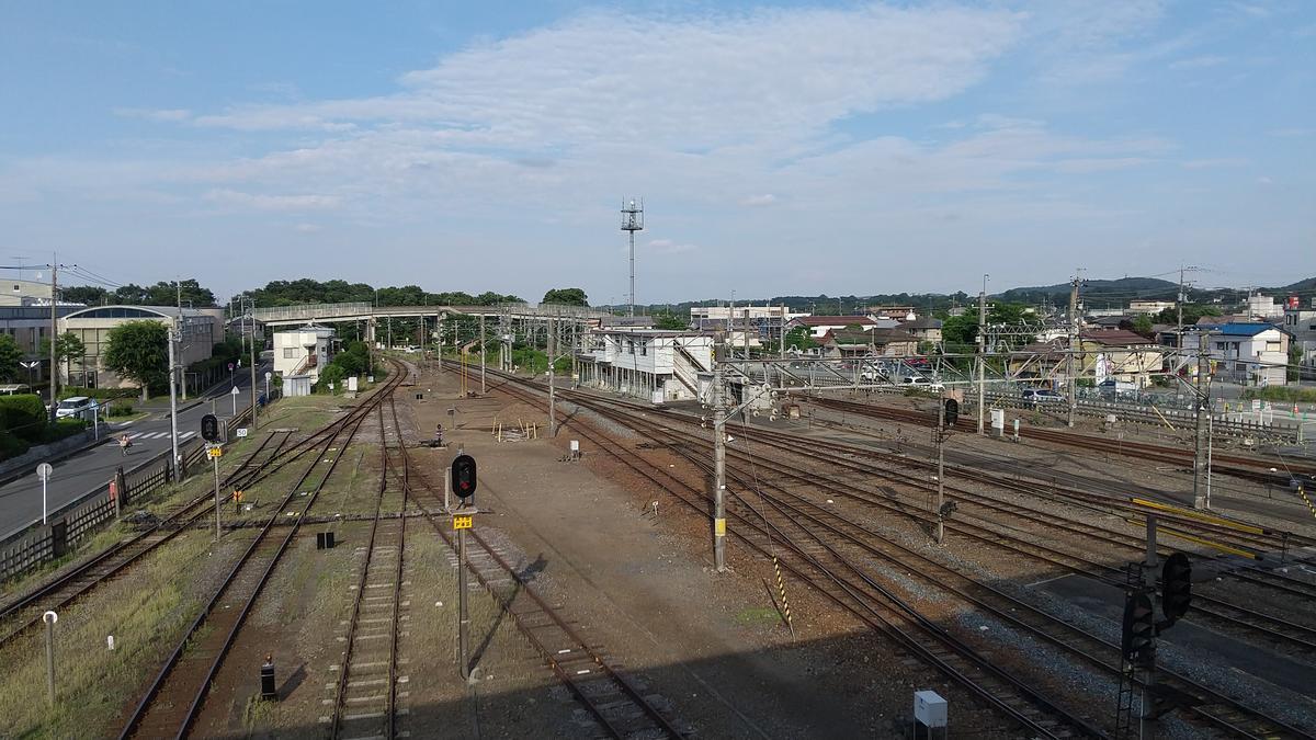 f:id:genta-san:20210612182011j:plain