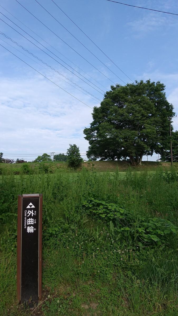 f:id:genta-san:20210612182414j:plain