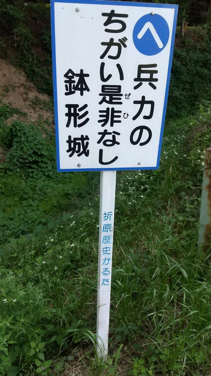 f:id:genta-san:20210612182643j:plain
