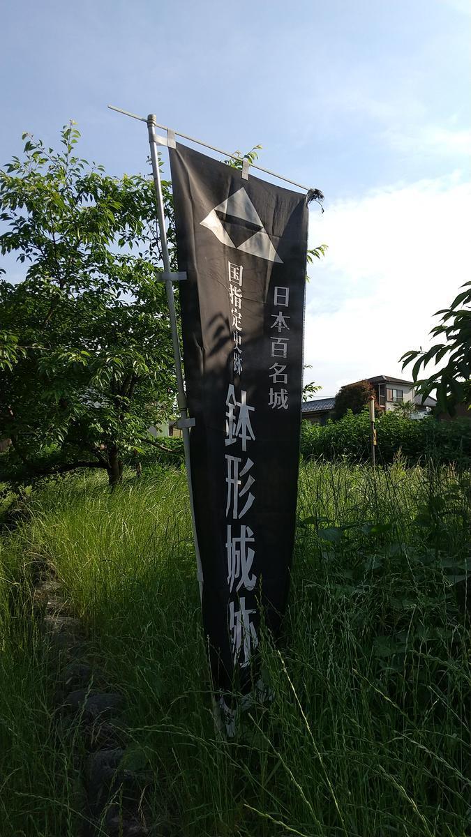 f:id:genta-san:20210612182740j:plain