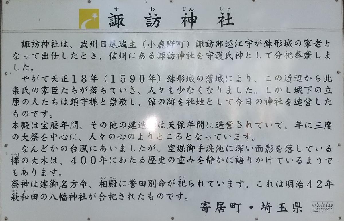f:id:genta-san:20210612182920j:plain