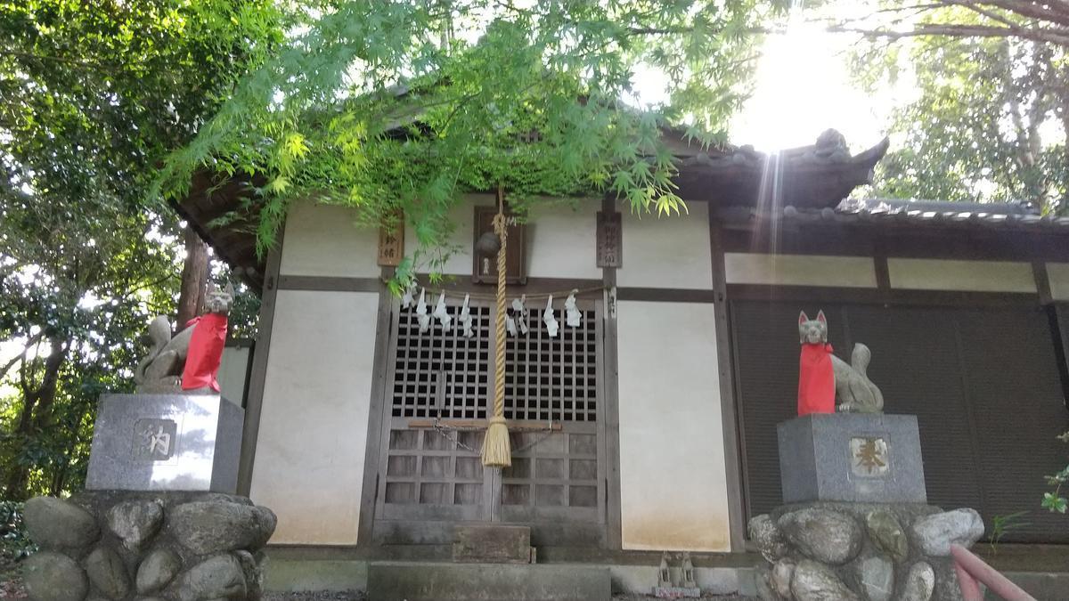 f:id:genta-san:20210612183514j:plain