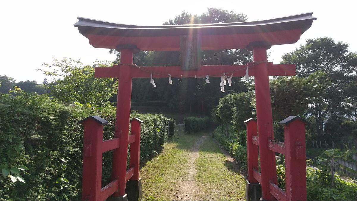f:id:genta-san:20210612183631j:plain