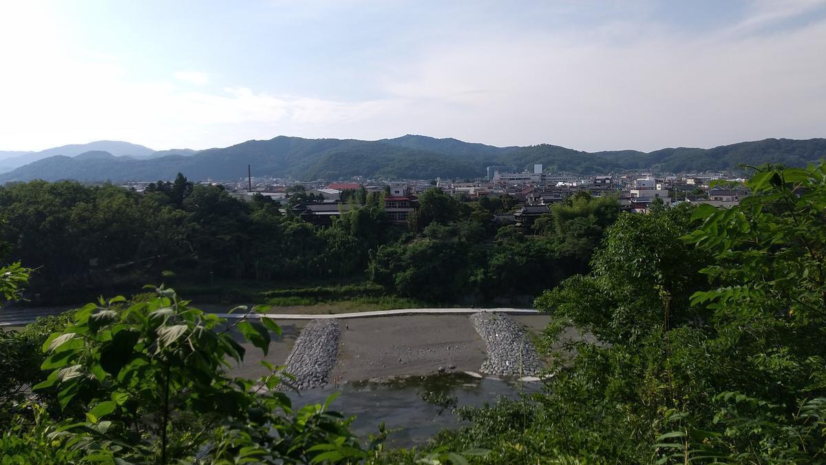 f:id:genta-san:20210612183929j:plain