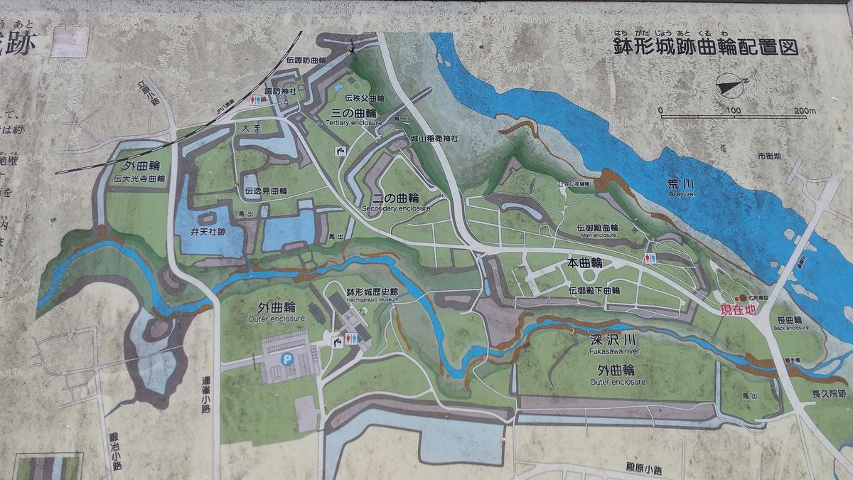 f:id:genta-san:20210612184114j:plain