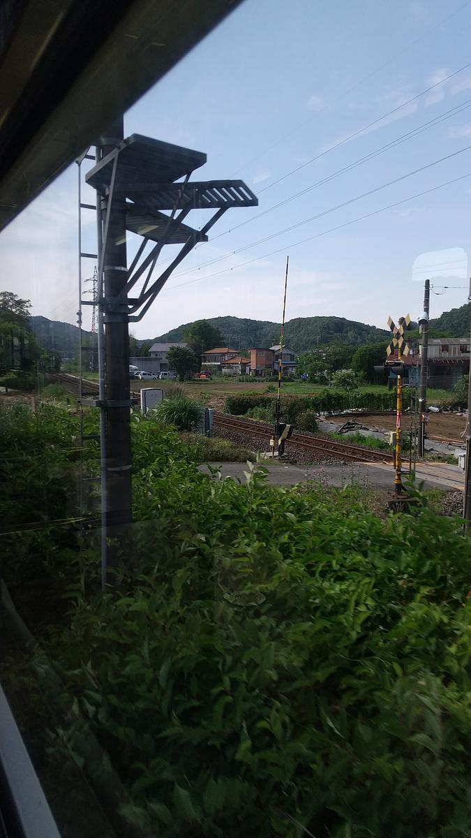 f:id:genta-san:20210612184803j:plain