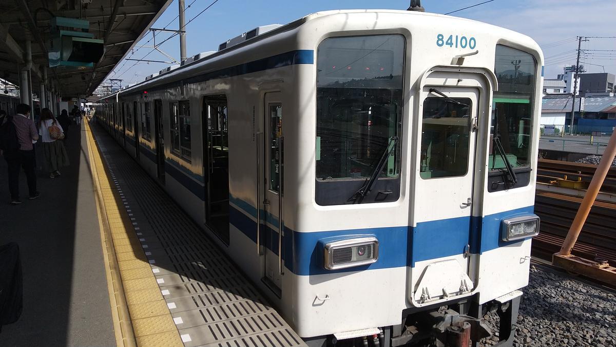 f:id:genta-san:20210612184852j:plain