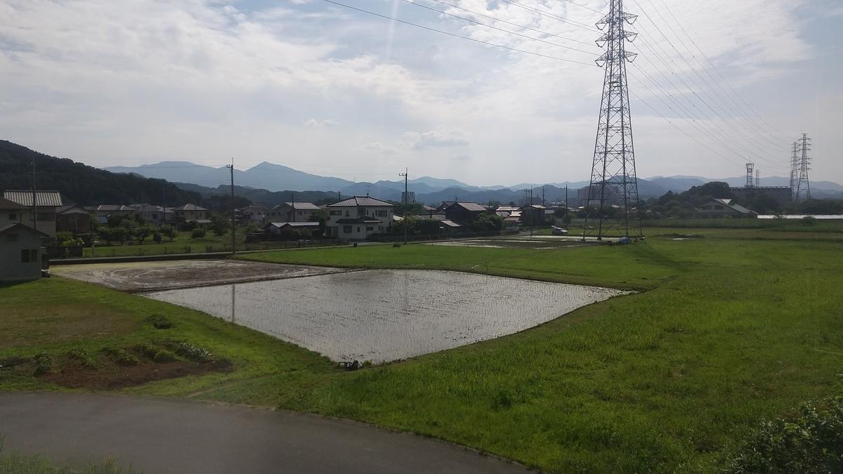 f:id:genta-san:20210612184916j:plain