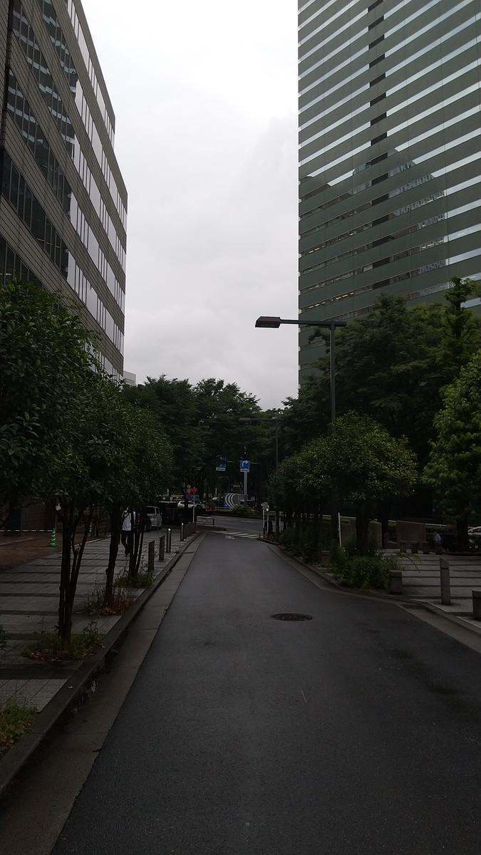 f:id:genta-san:20210616184929j:plain