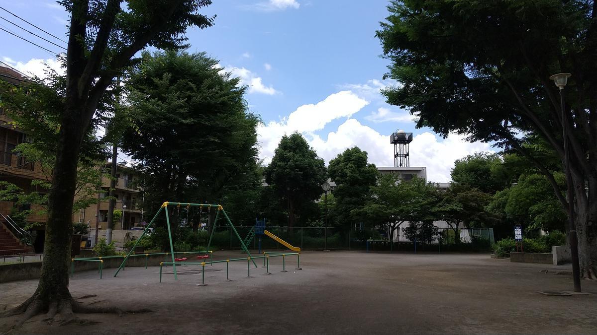 f:id:genta-san:20210617130217j:plain