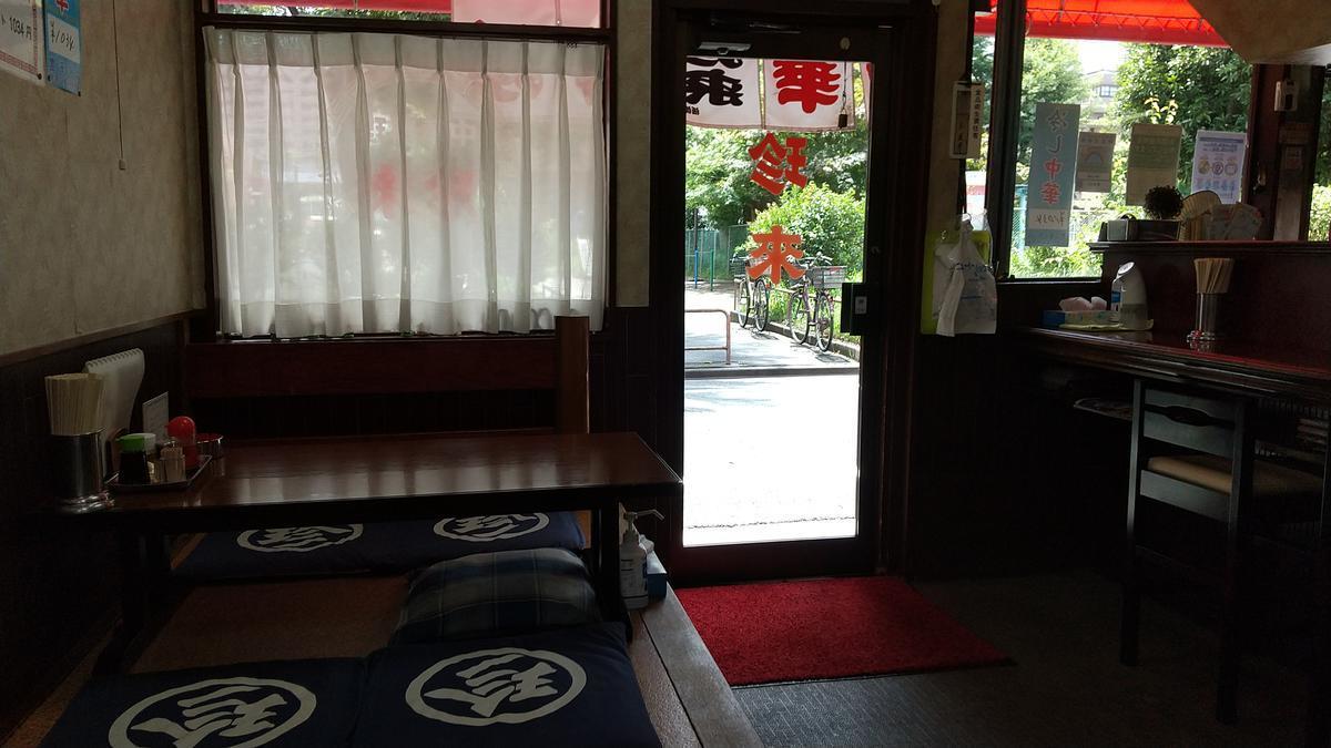 f:id:genta-san:20210617130427j:plain