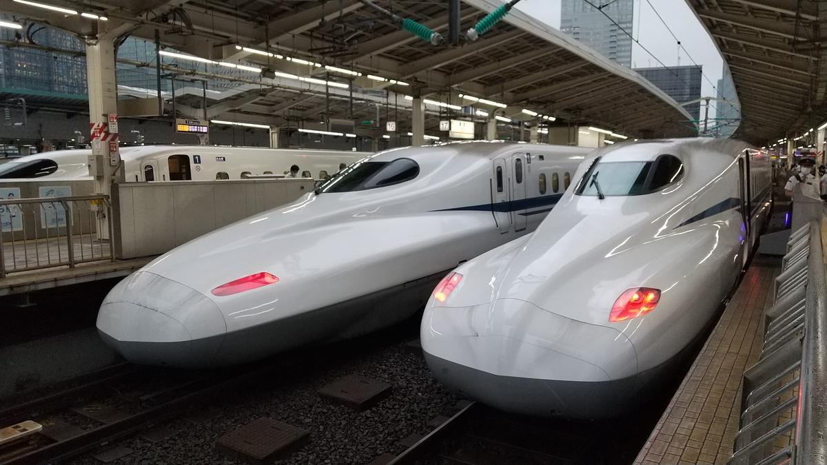 f:id:genta-san:20210703131915j:plain