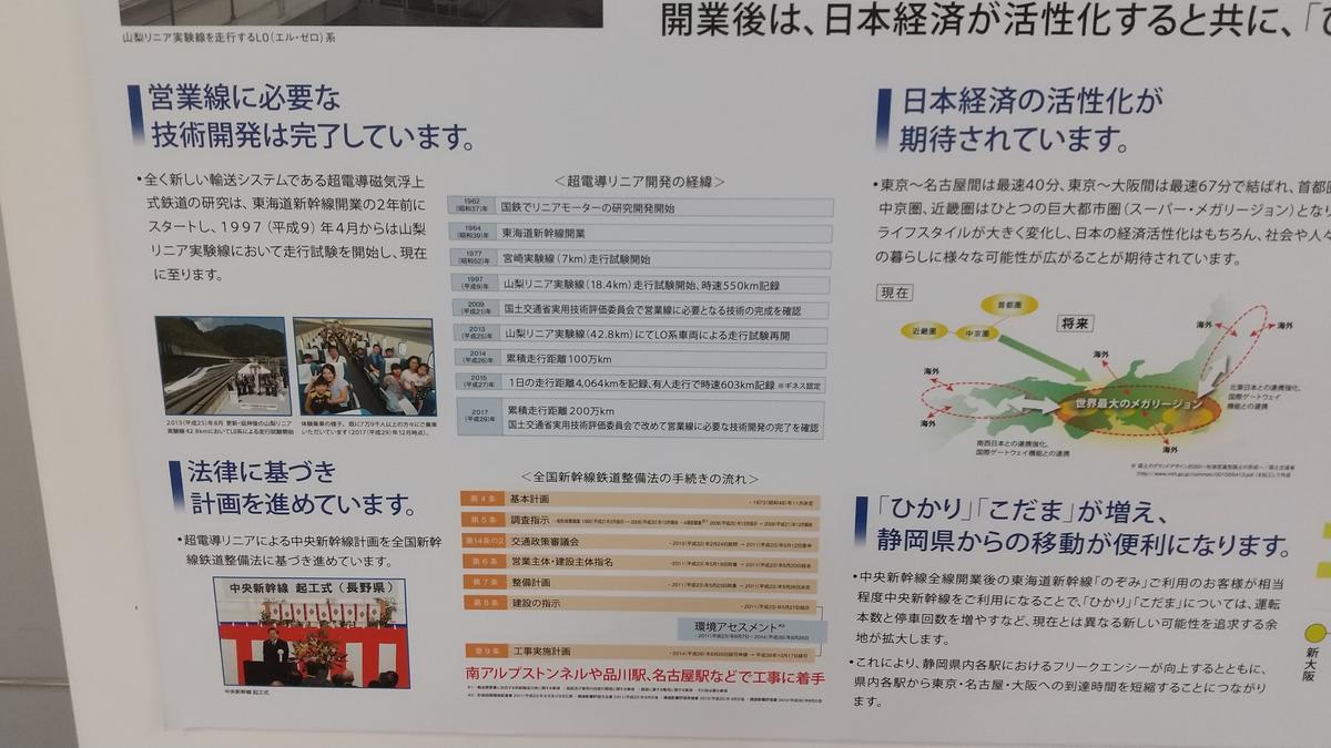 f:id:genta-san:20210703132004j:plain
