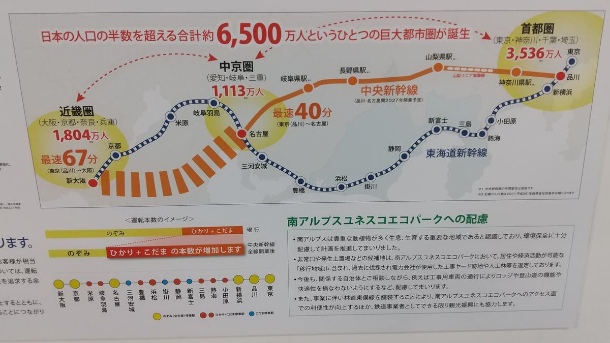 f:id:genta-san:20210703132031j:plain