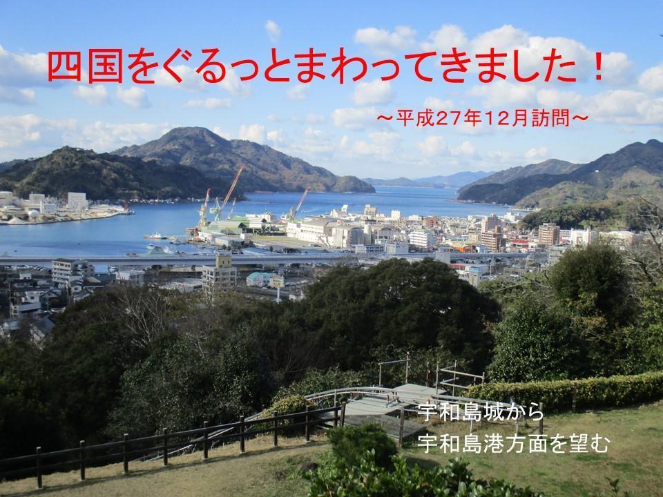 f:id:genta-san:20210710152041j:plain