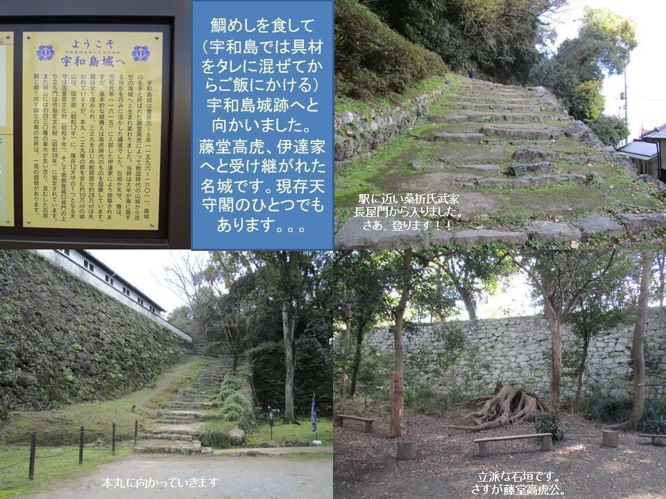 f:id:genta-san:20210710152103j:plain