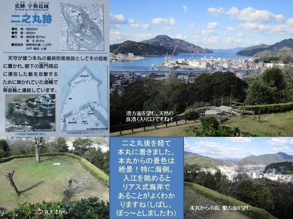 f:id:genta-san:20210710152114j:plain